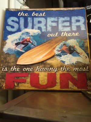 best surfer
