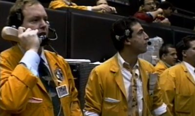 CME currency futures 1993